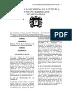 GM05 08 Reforma.ordenanza.zonoficacion.zumba