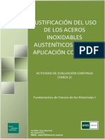 PECD II FCM 2013 Ángel Díaz Peña