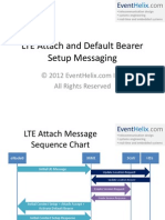 Lte Attach Messaging 130626011428 Phpapp02
