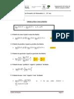 Limites de funções _ 2013 - 14 (1)