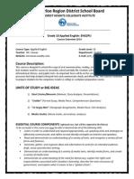 eng2pi course outline feb 2014
