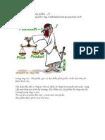 Chiến lược sản phẩm _marketing 4p.(48kd2)