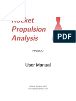 RPA 2 User Manual
