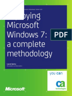 2917 Deploying Microsoft7 Wp 102710 3c