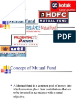 Copy of Hdfc Mutual Fund