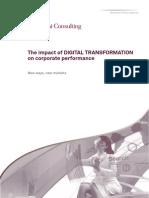 Kamann_Sivri_The Impact of Digital Transformation on Corporate Performance 2012