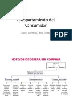 92337401 Comportamiento Del Consumidor