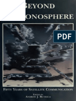 Beyond Ionosphere 00unitrich 1997 NASA