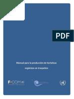 10.8ManualProducciónHortalizasOrganicasEn-Traspatios