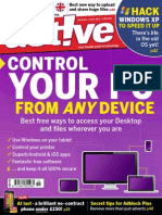 Billi-lim-dare-to-fail-pdf. Pdf | windows 8 | windows phone.
