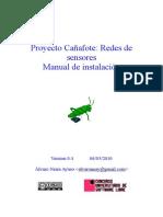 Manual-instalación-version-0.4