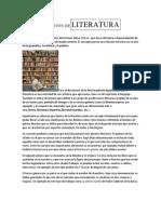 DEFINICIÓN DELITERATURA.docx
