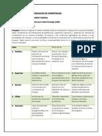 Cuadro C12.Docx2