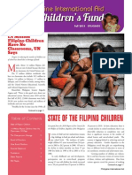 2013 PIA Newsletter