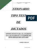 dictado 2