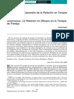 DIBUJO Y TERAPIA DE PAREJA. MUY BUENO.pdf