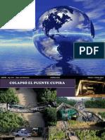 1. Introduccion a La Hidrologia(PDF)