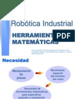 Capitulo3_Barrientos.pdf