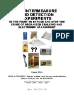 Strahlenfolter Stalking - TI - V2K - Www raven1 Net Website