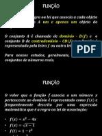 Cálculo A - Aulas 1 a 4.pptx