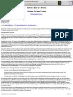 Strahlenfolter Stalking - TI - Robert Born (in 2004 Ermordet) - Missbaruch Durch Den Deutschen Staat - Web.archive.org