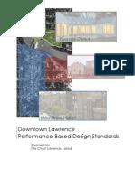 Buchanan DTLawrenceDesign Final