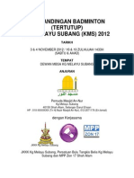 Kertas Kerja Kejohanan Badminton-02