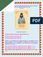 Acatistul-Sfantului-Ioan-Iacob-Hozevitul-de-la-Mănăstirea-Neamţ-Αug 5