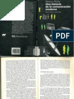 libro_filchy.pdf