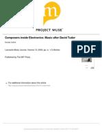 14.1collins.pdf