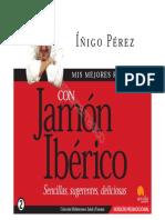 Recetas-2_Con_Jamón_Ibérico