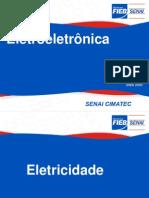 0 - Eletricidade