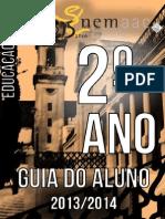 guia do aluno.pdf
