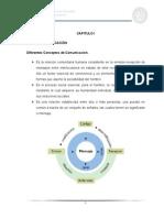 USO DEL LENGUAJE CORPORAL COMO TÉCNICA DE COMUNICACIÓN