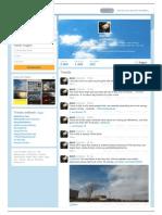 Strahlenfolter Stalking - TI - Ashlii La Wilke - (IiiAshliii) Auf Twitter - Save Ashlii - Save Yourself - Save Houston -2014-01 - Twitter.com