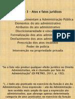 Aula_Direito_Administrativo._UNIDADE_3_-_versao_2003