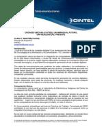 2_Ciudades_ubicuas.pdf