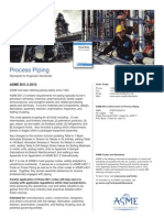 Process Piping - Printbook