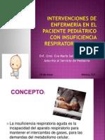ACCIONES DE ENFEMERIA EN EL PACIENTE PEDRIATICO CON.pptx