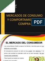 Cap 4 -Mercados de Consumo