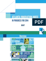 atlanta innovation index draft
