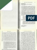 Astarita, Rolando - Valor, Mercado Mundial y Globalizacion. Capitulo 11 (1)