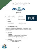 el_tabernaculo_prontuario.pdf