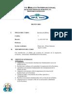introduccion_biblica_prontuario.pdf