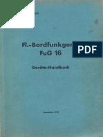 4005_3-1943