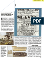 Sclavia.pdf