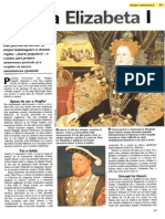 Regina Elisabeta I.pdf