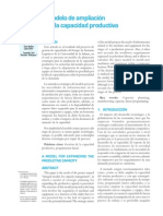Dialnet-ModeloDeAmpliacionDeLaCapacidadProductiva-3764215