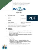 Escatologia-prontuario.pdf