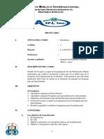 homiletica-prontuario.pdf